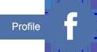 facebook-profile