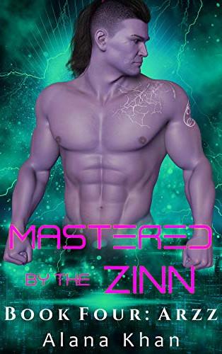 Zinn-book-4