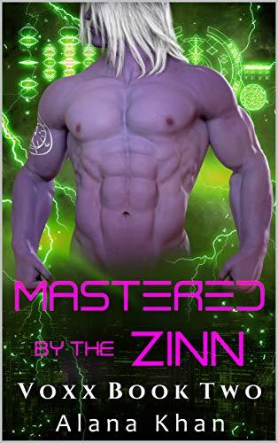 Zinn2