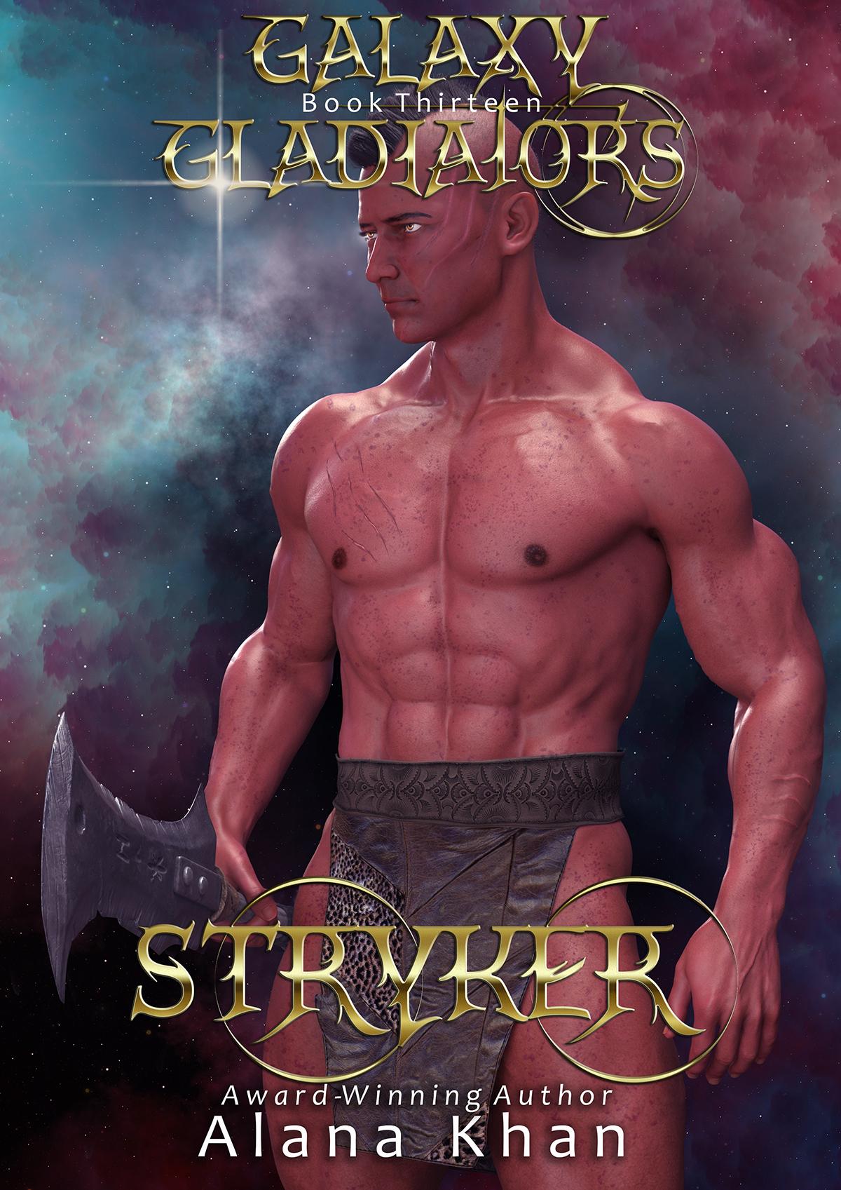 Stryker FINAL Web (6)