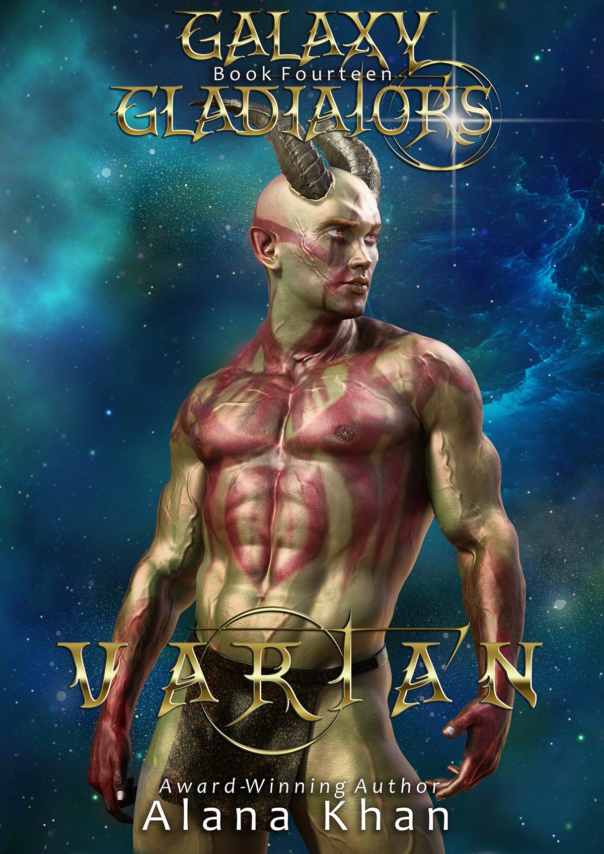 Vartan Cover Web FINAL (1)