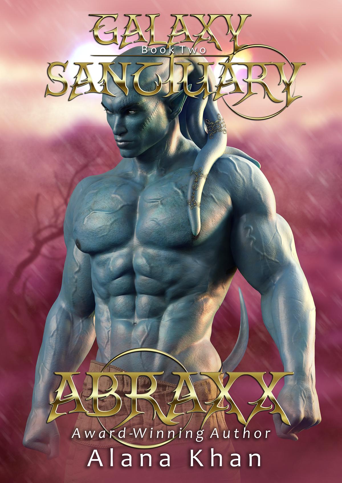 Abraxx Cover FINAL Web