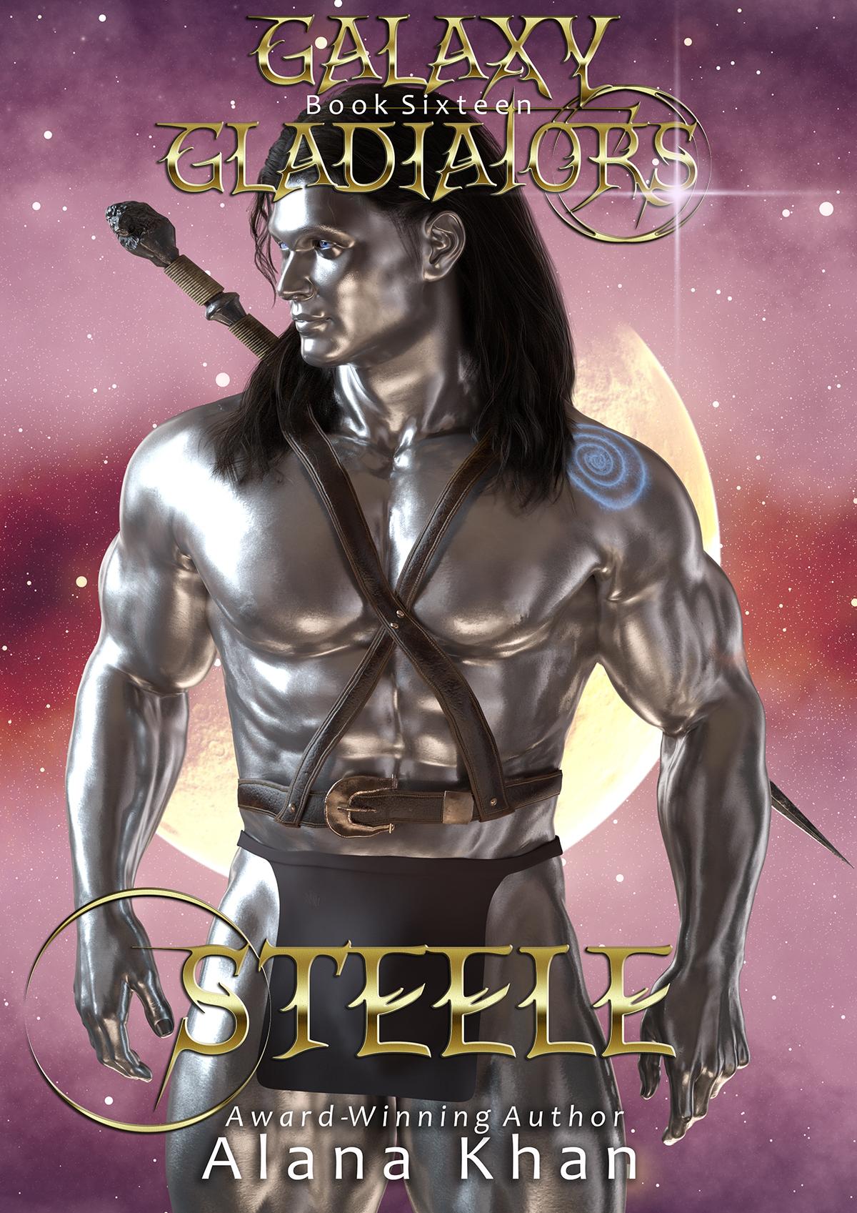 Steele Web FINAL FINAL(6)