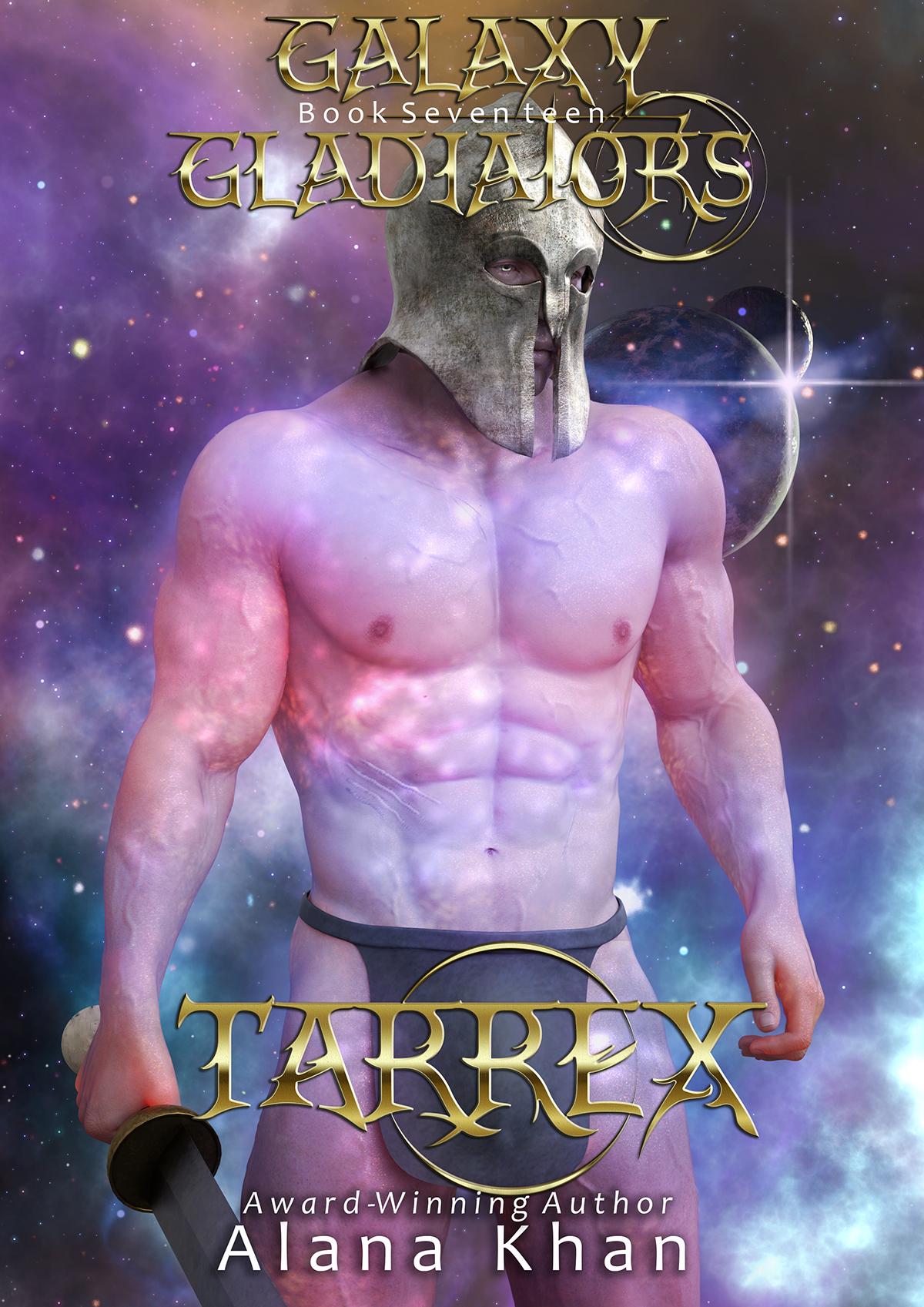 Tarrex Cover Web 17 (3)
